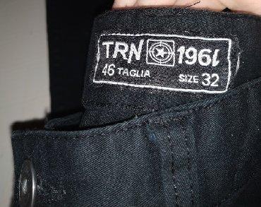 чёрные зауженные джинсы мужские в Кыргызстан: Мужские джинсы
