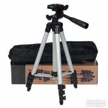 6023 oglasa | ELEKTRONIKA: BIG-Tripod za slikanje- snimanje Mobilnim, Kamerom, Aparatom  AKCIJA