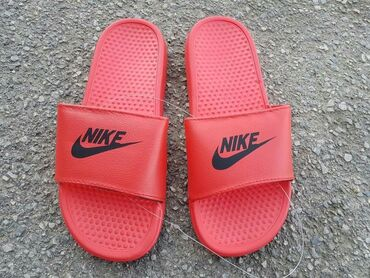 NIKE PAPUCE MUSKE BR . 41-46