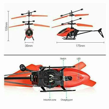 Bentley-continental-gt-60i-at - Azərbaycan: Özu uçan helikopter yer tanima sensoru vasitesile uçur zariyatqayla