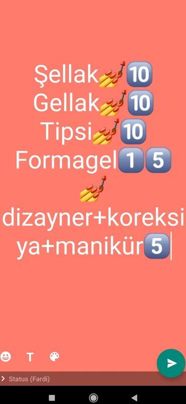 aro 10 14 mt - Azərbaycan: 10 m dırnaq