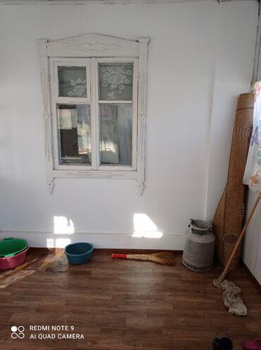 Продам Дом 99 кв. м, 5 комнат