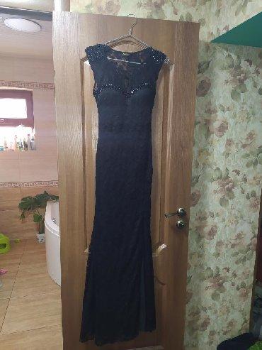 летнее платье халат на пуговицах в Кыргызстан: Платье размер стандарт подойдёт на s и на m.800сом если размер