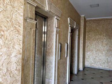 жк фантазия бишкек в Кыргызстан: Продается квартира: 3 комнаты, 110 кв. м