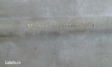 Nove zenske naocare original sa futrolicom , nisu nosene samo - Cuprija
