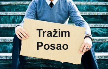 Vredan i snalažljiv dečko iz Bgd.. Traži dodatni posao.. Odlično - Beograd