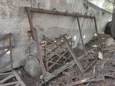 бала караганга кыз керек 2021 in Кыргызстан | БАШКА АДИСТИКТЕР: Навесные грабли бороны