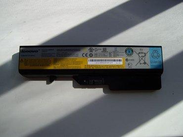 Батареи для ноутбуков  в Бишкеке в Бишкек
