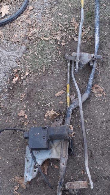 Opel sintra süse temizleyen müherriyi в Dyubendi