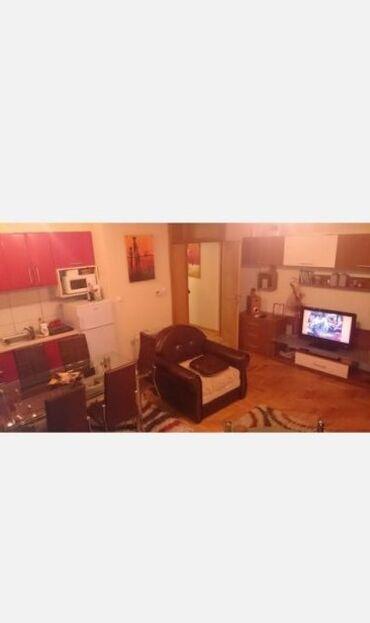 Stanovi - Vrnjacka Banja: Apartment for sale: 2 sobe, 50 kv. m