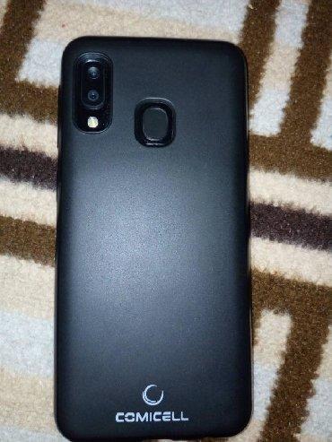 Mobilni telefoni | Backa Palanka: Samsung