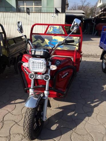 спортивный мотоцикл дукати в Кыргызстан: Скидки,скидки! мотороллеры, муравей. осоо бмп ак барс первая компания