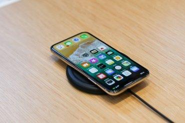 Bakı şəhərində Iphone X model telefonu kreditlə