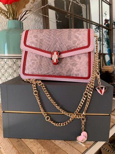 no secret b u Srbija: Bulgari diamond Serpenti mini bag 2021 modelBulgari Serpenti Diamond