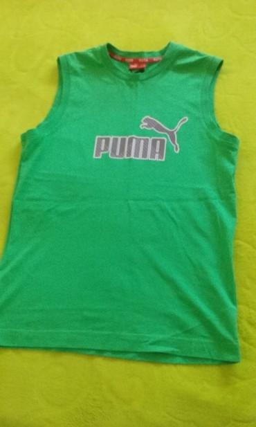 Puma majca original vel.M. 600din. 061/204-0634 - Nis