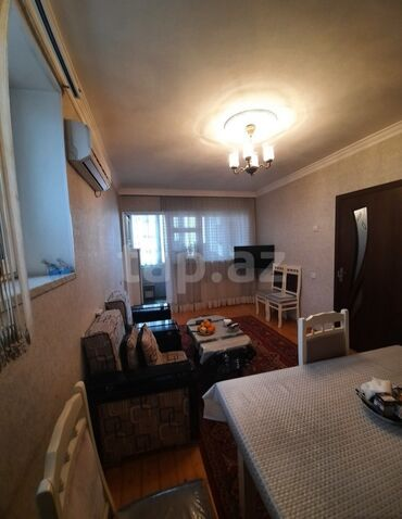 merdekan ev alqi satqisi - Azərbaycan: Mənzil satılır: 2 otaqlı, 36 kv. m
