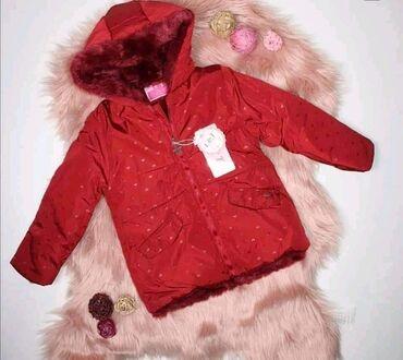 Dečija odeća i obuća - Ivanjica: 1-2-3-4-5 god 2500 din Rez u inboxx