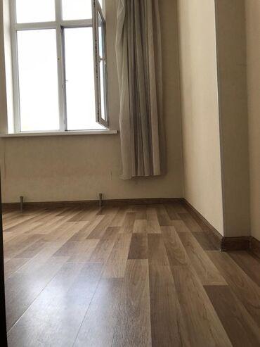 клубные дома в бишкеке в Кыргызстан: Продается квартира: 1 комната, 32 кв. м