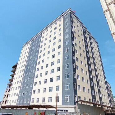 продается квартира в бишкеке в Кыргызстан: Элитка, 3 комнаты, 94 кв. м Лифт