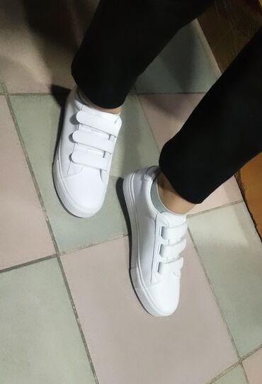 хёндай солярис бишкек в Ак-Джол: Самый лучший обуви цена разные Все размеры 39.40.41.42.43 доставка по