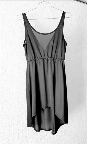 Купальники - Кыргызстан: Необычная, модная пляжная накидка Penti. Состояние идеальное. Размер