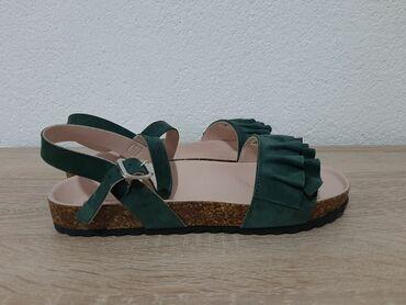 Nove sandale ESPRIT 38
