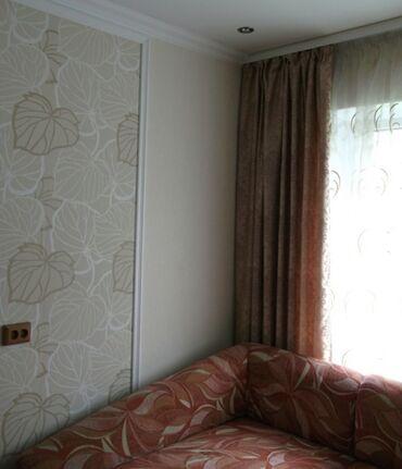 Продам Дом 30 кв. м, 2 комнаты