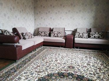 Продается диван угловой в Бишкек
