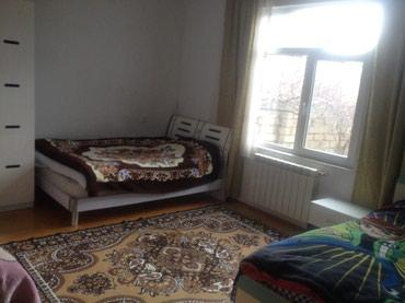 xirdalanda-ev - Azərbaycan: Satış Evlər : 100 kv. m, 3 otaqlı