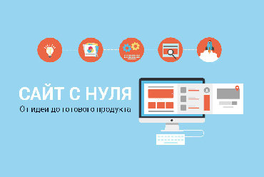 Создание сайта, создание сайта, создание сайтаКомпания Develoop