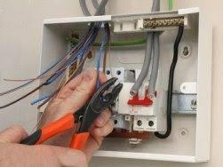 Опытный мастер Электрик электрик в Бишкек
