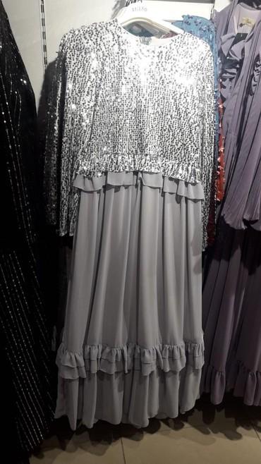 длинные закрытые вечерние платья в Кыргызстан: Мусульманская закрытая вечерная платья