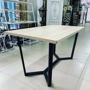 Столы - Новый - Бишкек: Теги: Кухонные столы стол кухонный  стол журнальный  стол компьютерны