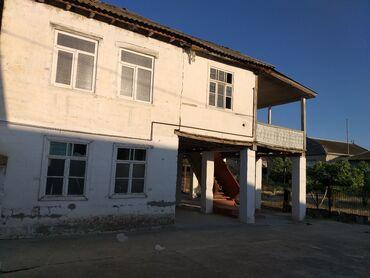Недвижимость - Аджигабул: Продам Дом 170 кв. м, 4 комнаты