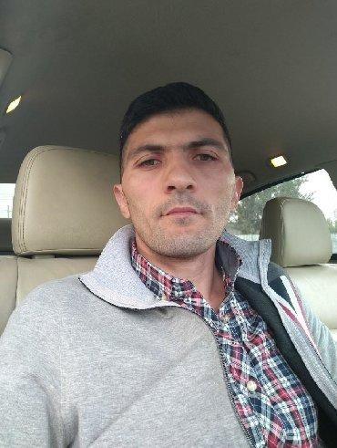 asbaz komekcisi 2018 - Azərbaycan: Kababçı aşbaz köməkçisi