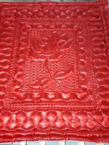 Продаются шерстяные одеяла - 100% натуральный тонкорунный Меринос