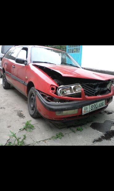 СТО, ремонт транспорта - Кара-Балта:
