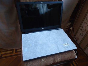 Acer core i3 (4-cü nəsil) slim noutbuk. Noutbuk ideal в Баку