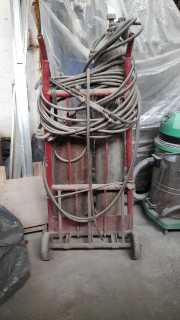 az islenmis svarka aparati satilir - Azərbaycan: Aşağı yeri var  Qazla işleyen qaynağ aparati