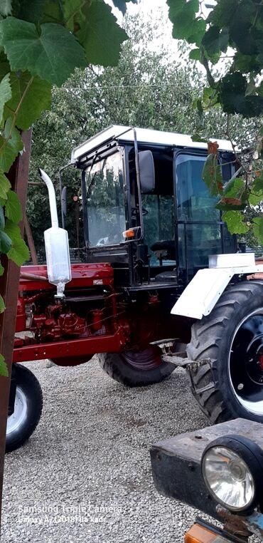 59 elan | NƏQLIYYAT: Traktor saz veziyetdedi karofqanı teze ygmsam mator kecen il yglb oz