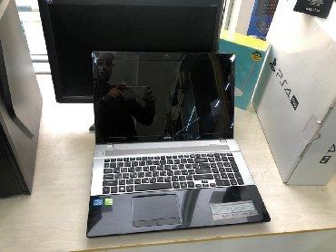 Acer Azərbaycanda: 𝐸𝓇𝒶_𝒸𝑜𝓂𝓅𝓊𝓉𝑒𝓇 ' in təqdim etdiyi Acer V3 771✔  - - - - - - - - - - - -