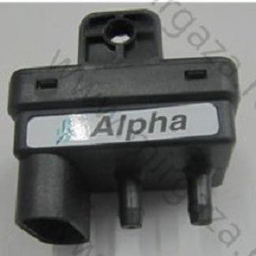Продаю мап  датчик гбо Alpha в Бишкек
