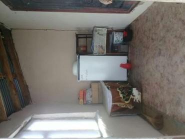банки 3 литра в Кыргызстан: Продам Дом 77 кв. м, 3 комнаты