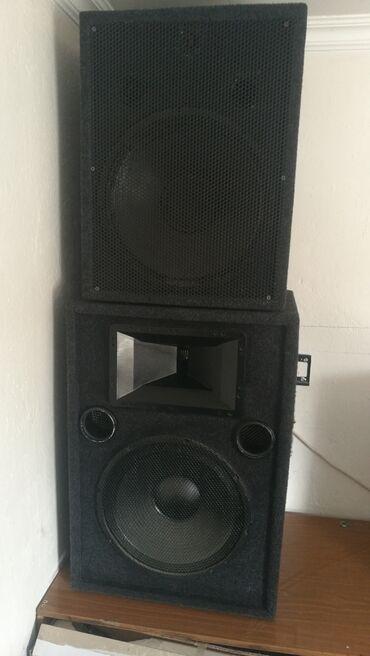 Аудиотехника - Кок-Ой: Продаю аппарат музыкальный пульт ноудбук