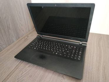Lenovo - Кыргызстан: Продаю ноутбук Lenovo b50-10 QuadCore Характеристики:Процессор