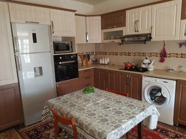 Naxçıvan şəhərində Qaraçuqda heyet evi satılır (naxçıvanda 4 və ya 3 otaqlı bina