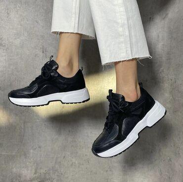Продаю новую обувь от турецкого бренда Neslihan Canpolat, размер не