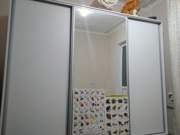 Шкаф купе 3м, сост отл