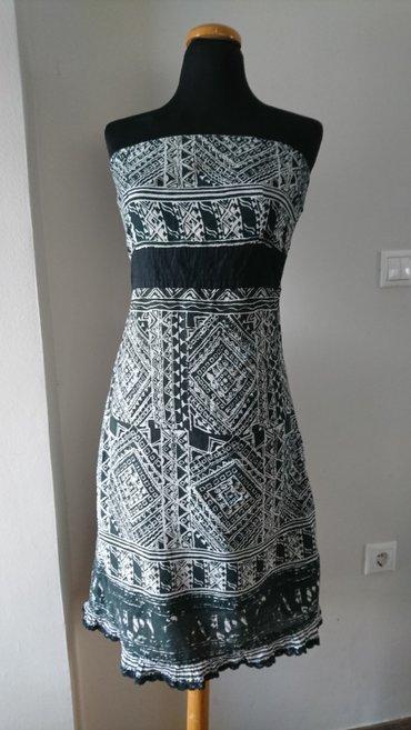 Φορεμα - Ελλαδα: Φορεμα medium από τα sprider με λάστιχο πίσω στη μεση