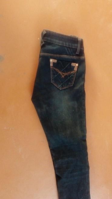 Женские джинсы в Кемин